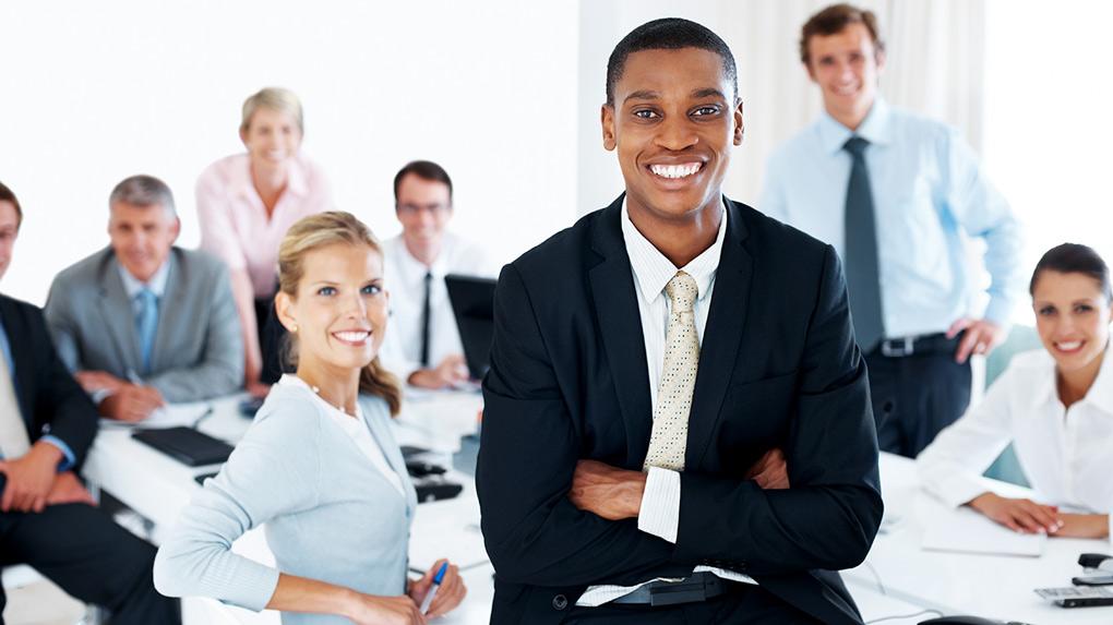 employe_practices